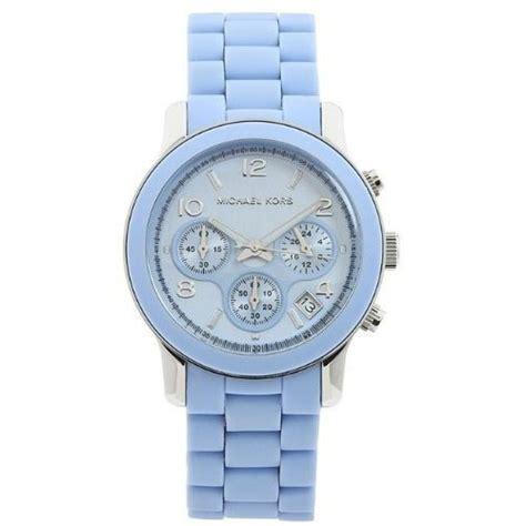 michael kors mk5234 chronograph s