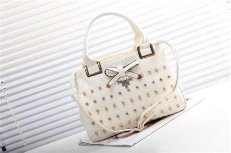 Tas Wanita Import D1or Pita Mini Terlaris jual beli tas fashion import prad pita studed skull baru bags wanita murah