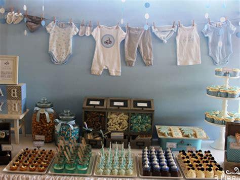 decoration ideas for boy baby shower top tips for baby shower decoration ideas for boy my