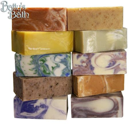 Selling Handmade Soap - batty s bath handmade soap canada 5 reasons to buy