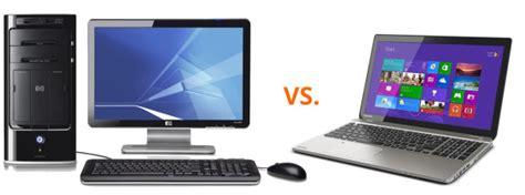 desk top vs laptop pros cons of desktop vs mobile technology gamingpcs au