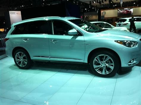 41 best images about infiniti qx60 suv on autos cars and the used