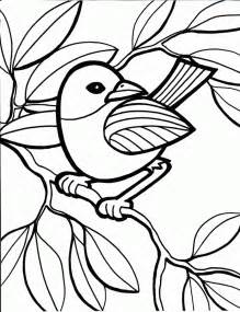 printing coloring pictures coloring pages photo pictures to colour for images