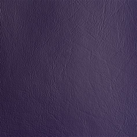 drapery fabric by the bolt expanded vinyl purple upholstery fabric 30 yard bolt 36724
