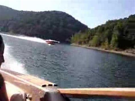 stingray boats vs jack s 383 stroker stingray 220sx doovi
