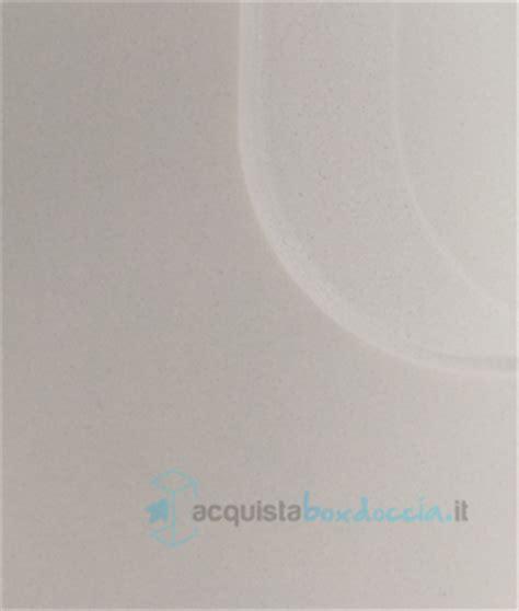 piatti doccia 65x90 vendita piatto doccia 65x90 cm altezza 2 cm