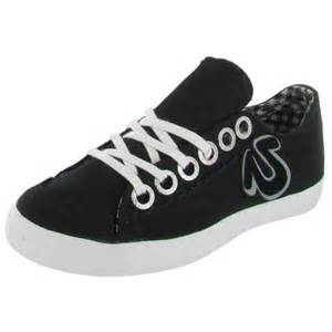 true religion t sneakers low top canvas shoes