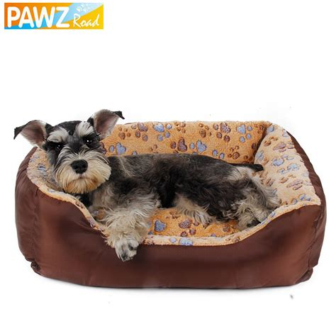 cute dog products ᗔfree shipping good quality quality pet bed dog cat ᐃ