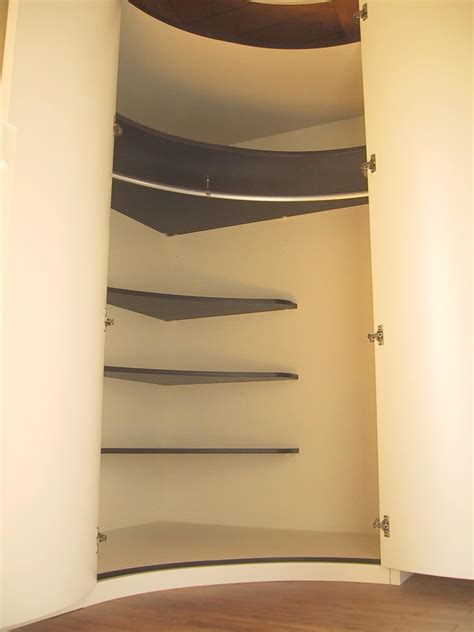 per armadi armadio personalizzabile per mansarda dal design