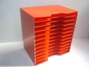 classement papier bureau les 25 meilleures id 233 es de la cat 233 gorie trieur de papier