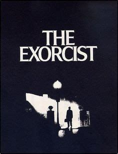 the exorcist film company 1000 images about vintage horror on pinterest vintage