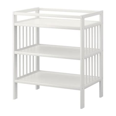 Baby Changing Tables Ikea Gulliver Changing Table Ikea