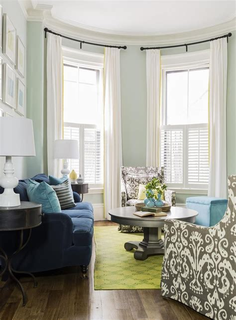 light blue rug living room light blue living room rugs