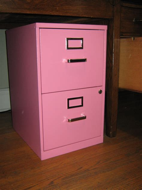 Pink Filing Cabinet 301 Moved Permanently