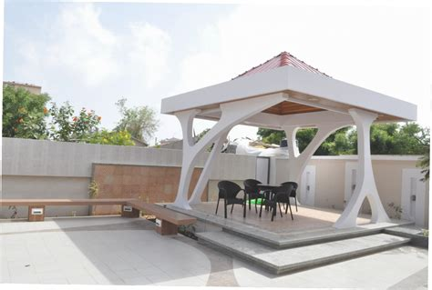 contemporary gazebo contemporary gazebo designs studio design gallery