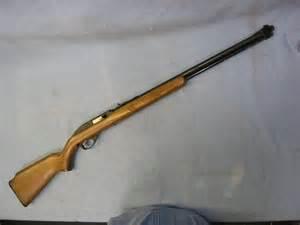 Marlin model 60 22 semi auto rifle c amp r ok for sale at gunauction com