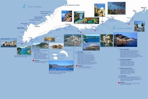 vacanze costiera amalfitana costa amalfitana sorrento amalfi italia