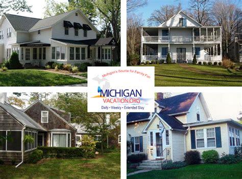 michigan vacation rental homes south hotels south visitors bureau
