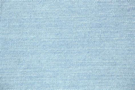 Material Blue free photo denim cloth material free image on