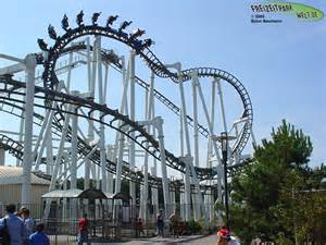 mp express movie park germany freizeitpark welt