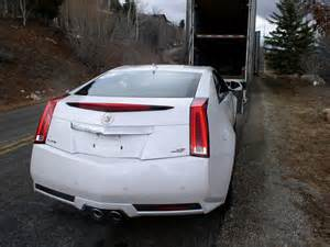 Cadillac Cts V Sedan For Sale New 2015 Cadillac Cts V Coupe For Sale Cargurus