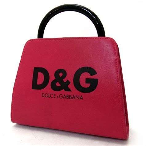 Handmade Purses Wholesale - dolce and gabbana handbags wholesale handbags and purses