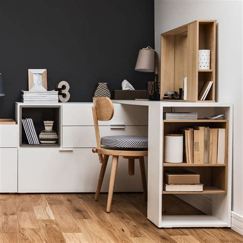 2018 home decor trends to watch vox furniture south africa 2018 home decor trends to watch vox furniture south africa