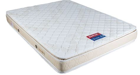 india s top 10 best selling mattress brands 2017