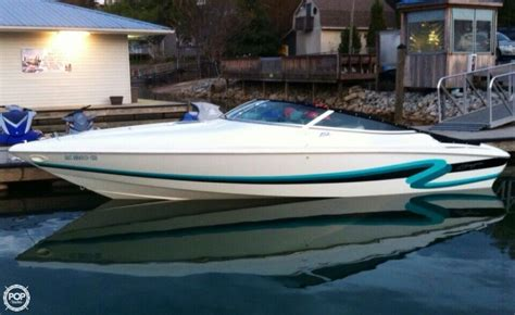 baja boats for sale in tennessee baja 252 boats for sale boats