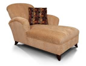 Chaise Lounge Chair With Arms Furniture Venice Two Arm Chaise Lounge Chair Furniture Quality