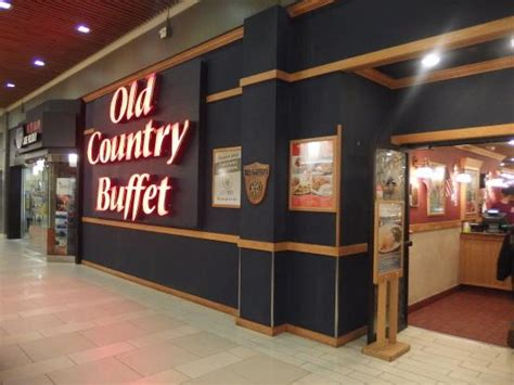 country buffets country buffet picture of country buffet