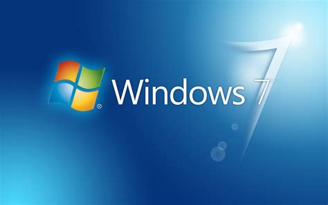 wallpaper blue windows 7 windows 7 blue wallpapers and images wallpapers
