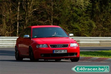 Audi S3 8l Technische Daten by Audi S3 8l Daddy111 Tuning Community Geilekarre De