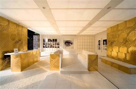 home design gold ipa sapel gold interiors and estates home