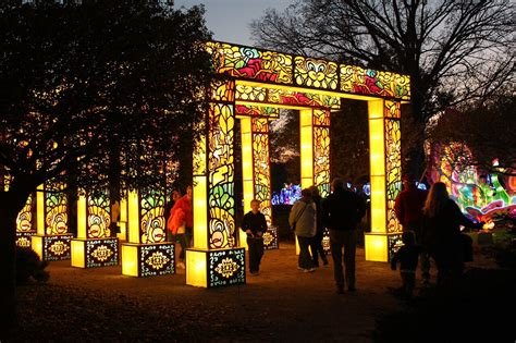 wayne county festival of lights 2017 china lights festival will dazzle again this year