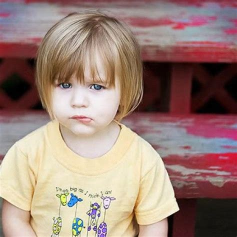 toddler haircuts washington dc baby girls first haircut styles google search baby s