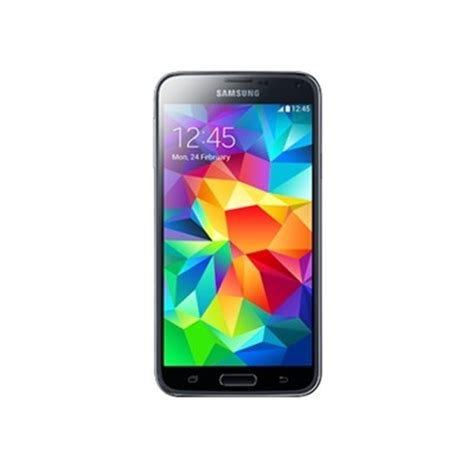 best samsung s5 deals real mobile best cell phone deals samsung galaxy s5