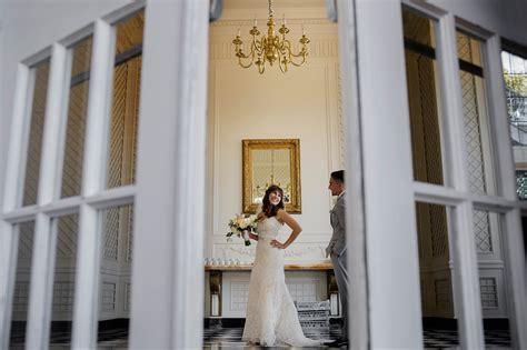 kohl s wedding album kohl mansion wedding photos