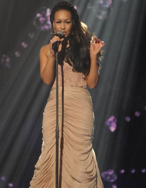 rebecca ferguson singer x factor rebecca ferguson hits out after being questioned over zayn