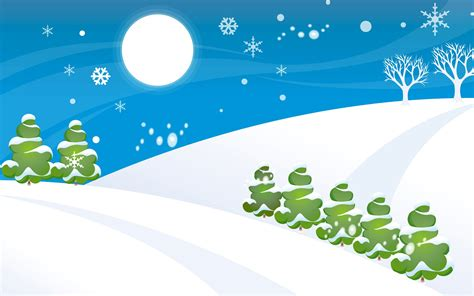 photo layout vector 2015 christmas background vector wallpapers images