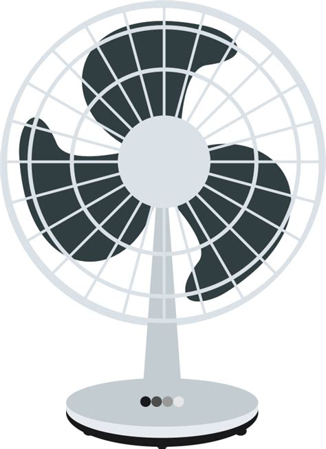 free to use clipart fan clipart clipart suggest