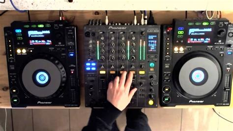 house music dj house trap edm music mix january 2013 by dj roidz youtube