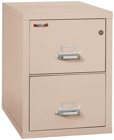 2 drawer vertical fireproof file cabinet fireproof fireking 2 drawer vertical file cabinet letter