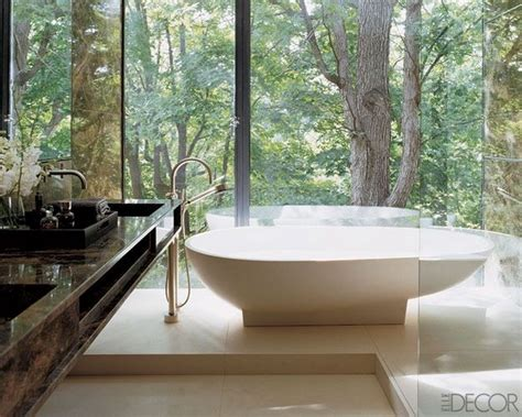 most beautiful bathtubs the most luxurious bathtubs that you ever seen