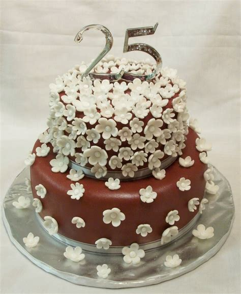 Anniversary Cake by Cool Wedding Marriage Anniversary Cakes Images With Names