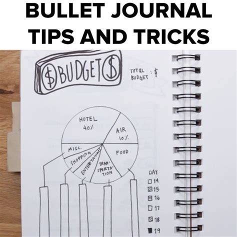 bullet journal tips and tricks 1255 best bullet journal images on pinterest planners