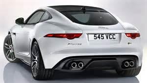 Jaguar Cars Price 2014 Jaguar F Type Coupe New Car Sales Price Car News