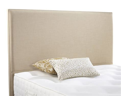 contemporary headboards uk relyon modern upholstered small double headboard at relax