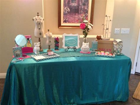 Origami Owl Display - origami owl jewelry bar display origami owl ideas