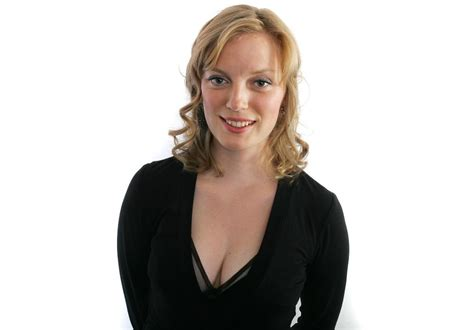 sarah polley imdb image gallery sarah polley